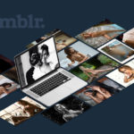 Tumblr Safe Mode - Sexy